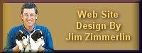 Another site designed by Jim Zim